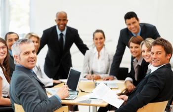 Cổ đông trong công ty là gì?
