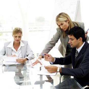 Điều lệ công ty bao gồm những loại nào?