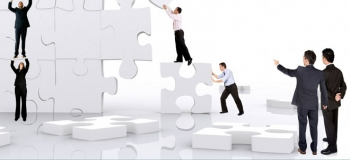 Điều lệ thành lập công ty TNHH 2 thành viên