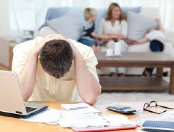 Hậu quả nghiêm trọng khi doanh nghiệp của bạn bị thu hồi Giấy chứng nhận đăng ký doanh nghiệp?
