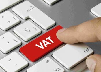 Tại sao lại hoàn thuế? Điều kiện gì để được hoàn thuế gtgt?