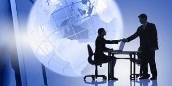 Luật về đăng ký kinh doanh quy định như thế nào?
