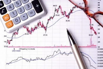 Kế toán công ty mới thành lập cần làm gì