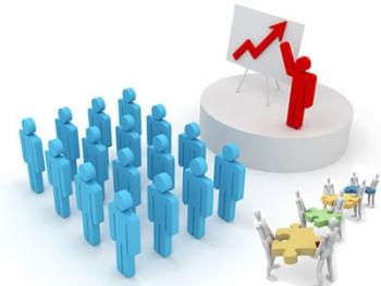 Điều mà bạn cần nên thực hiện trước khi thành lập công ty?