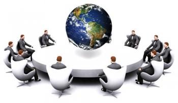 Chi nhánh có vai trò như thế nào trong công ty của chính các bạn?