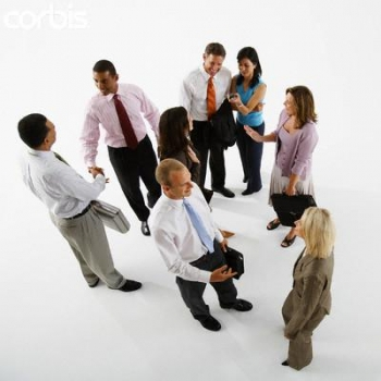 10 năm thành lập công ty nên làm gì?