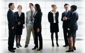 Doannh nghiệp có được tự ý chia lợi nhuận trong công ty?