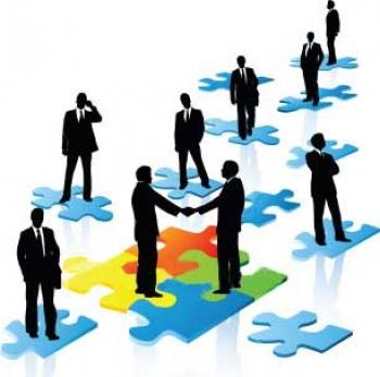 Thủ tục thành lập mới công ty trách nhiệm hữu hạn