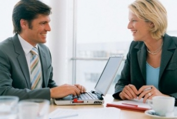 Quyết định thành lập công ty thể hiện điều gì?
