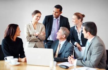 Chọn loại hình doanh nghiệp