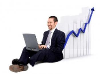 Có nên thành lập doanh nghiệp tư nhân