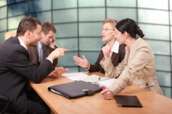 Công ty nên xử lý nợ như thế nào khi giải thể công ty?