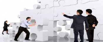 Đề án thành lập công ty là gì?