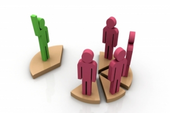 Có cần tuân thủ hình thức về giải thể công ty?