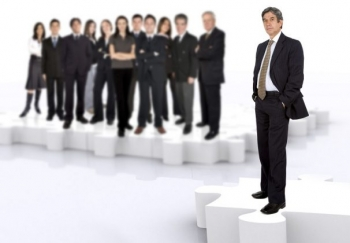 Những kỹ năng cần có để làm chủ doanh nghiệp