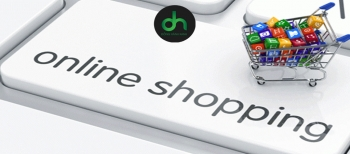 Thủ tục thành lập công ty bán hàng trực tuyến