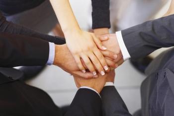 Lợi ích thành lập doanh nghiệp cổ phần