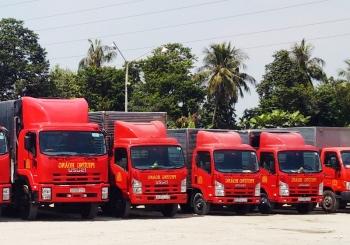 Quản lý doanh nghiệp vận tải và những điều bạn nên biết