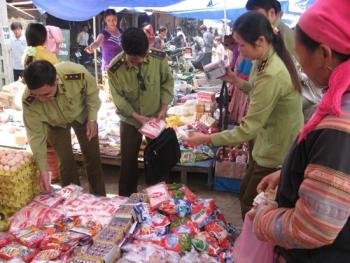 Doanh nghiệp Việt ứng phó thế nào trước tinh trạng hàng giả, hàng nhái tràn lan