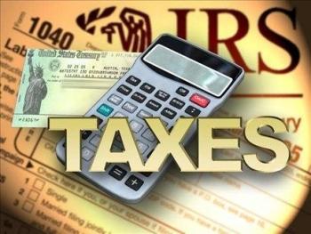 Doanh nghiệp mới thành lập nộp thuế gì