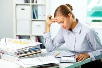 Kế toán cần làm gì ngay sau khi công ty được thành lập