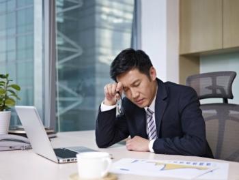 Những kiểu nhân viên cần đề phòng khi họ làm việc