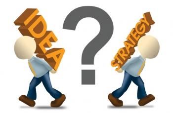 Quản trị doanh nghiệp và những điều bạn cần biết