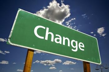 Thay đổi nội dung đăng ký công ty
