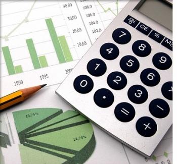 Kiểm soát tài chính doanh nghiệp như thế nào để hiệu quả