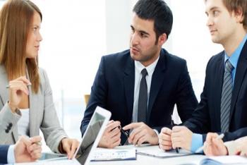 Sau khi có giấy phép kinh doanh, doanh nghiệp cần làm gì?
