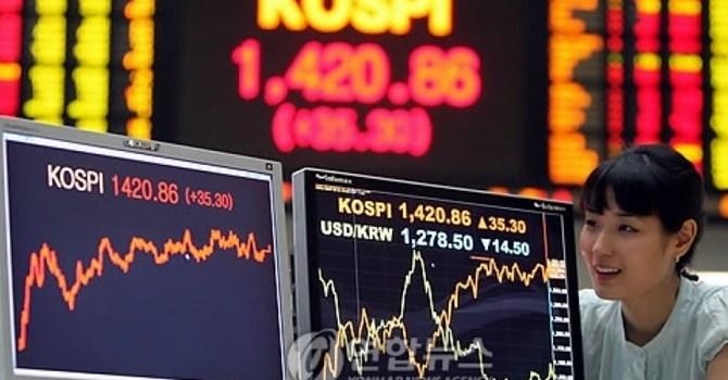 6 Lợi ích của việc đầu tư trong thị trường chứng khoán