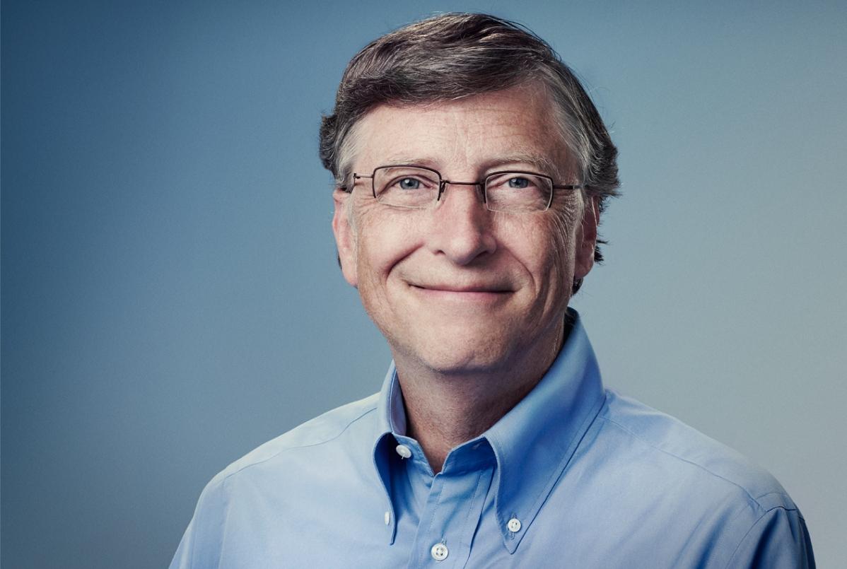 Những người nổi tiếng thành lập doanh nghiệp như thế nào?