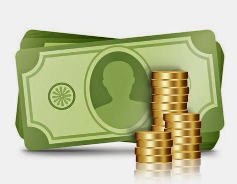 Các ngành nghề cần vốn pháp định trước khi đăng ký kinh doanh