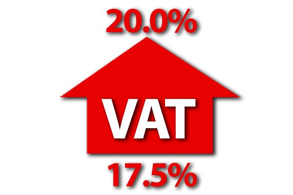 Các trường hợp không phải kê khai và tính nộp thuế GTGT