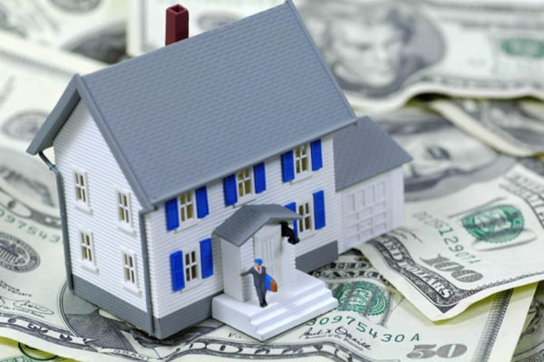 Quy định về chuyển quyền sở hữu tài sản khi thành lập doanh nghiệp