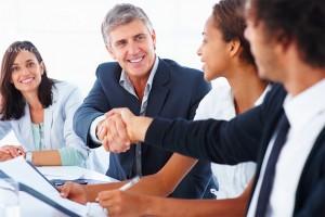 Dịch vụ thành lập công ty, tư vấn thành lập công ty, dịch vụ thành lập công ty trọn gói