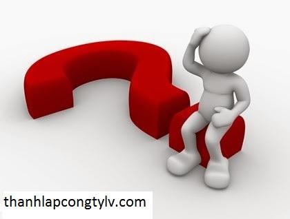 Quy trình các bước giải thể chi nhánh công ty tại Lạc Việt