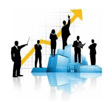 Lợi ích việc thành lập doanh nghiệp???