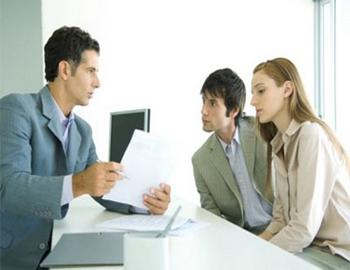 Những lưu ý cần biết khi thành lập công ty