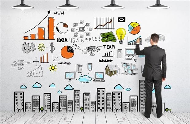 9 điều cần tránh khi bắt đầu khởi nghiệp bạn cần phải đọc