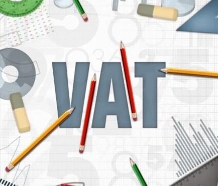 Quy định mới về ngưỡng nộp thuế và phương pháp tính thuế GTGT