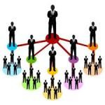 Điều kiện thành lập Công ty bán hàng đa cấp