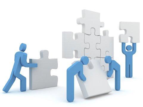 Thành lập doanh nghiệp vốn đầu tư nước ngoài cần những gì?