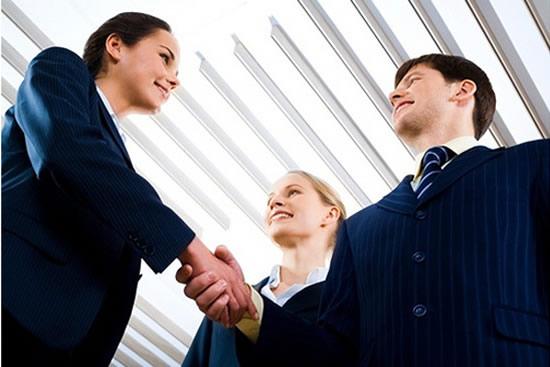 Tư vấn thay đổi thành viên sáng lập công ty
