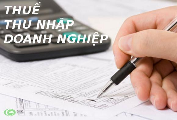 Sau khi thành lập doanh nghiệp kế toán cần làm gì?