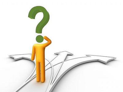 Tư vấn chuyển đổi hình thức doanh nghiệp