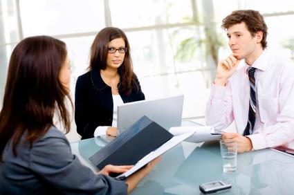 Tư vấn lựa chọn ngành nghề khi đăng ký kinh doanh